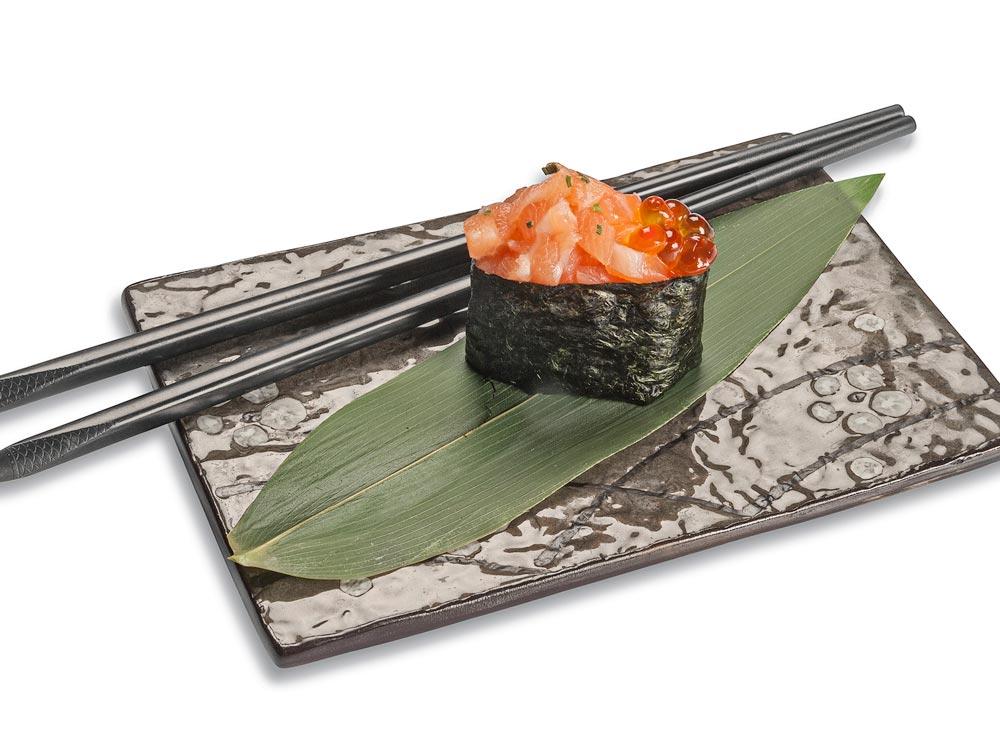 Toyo sushi asian grill florida photos
