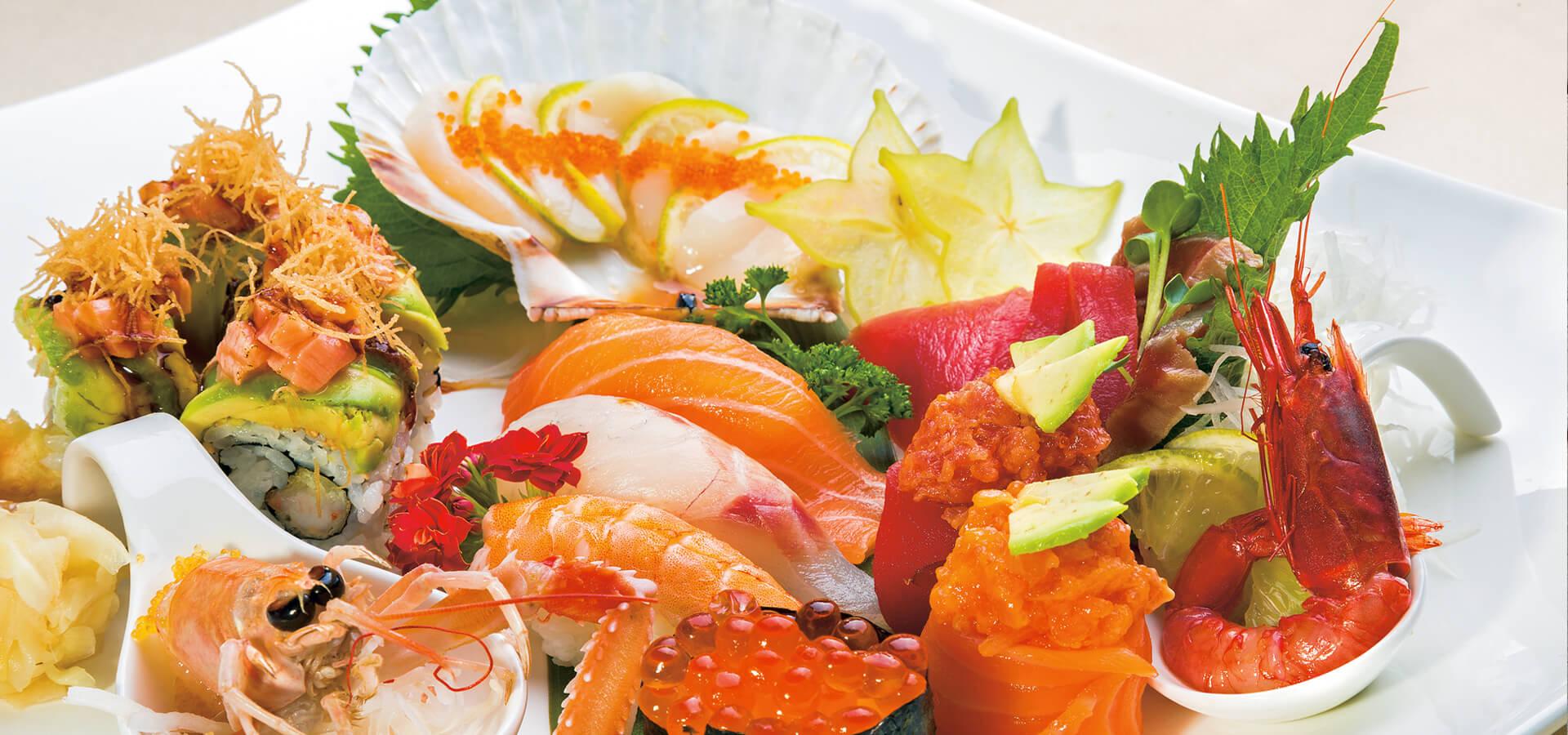 slide-home_sushi