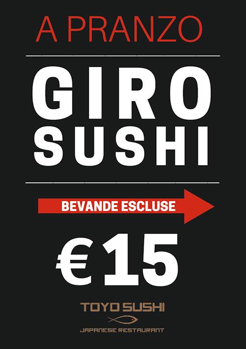 giro-sushi-volantino