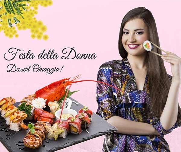 festa-della-donna-toyo-sushi
