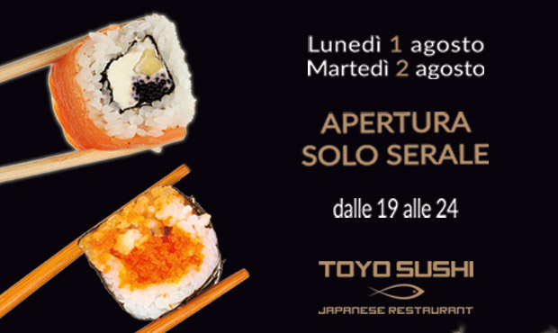 toyo-sushi-cena