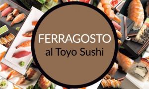 ferragosto-giro-sushi-toyo-sushi