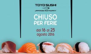 ferie-toyo-sushi-agosto