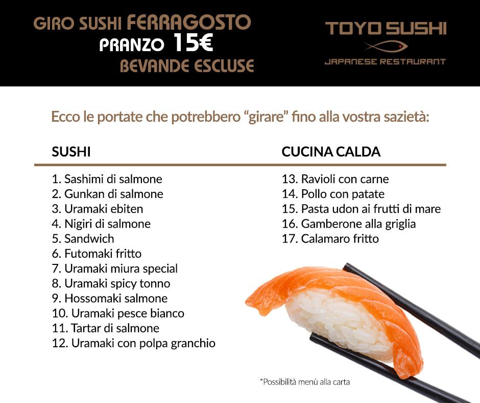 giro-sushi-FERRAGOSTO-PRANZO