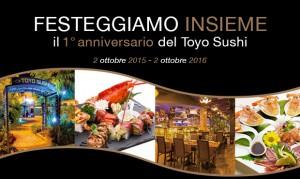 anniversario-toyo-sushi-sito