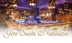giro-sushi-natalizio-toyo-sushi