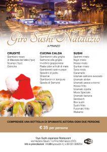 natale-toyo-sushi