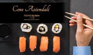 cena-aziendale-toyo-sushi