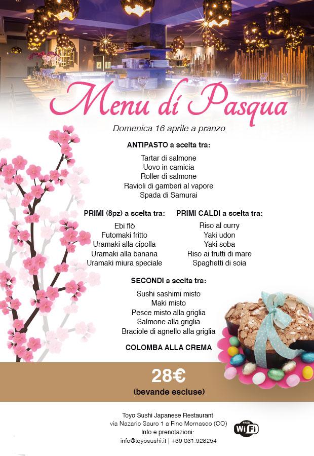 pasqua-sito-menu