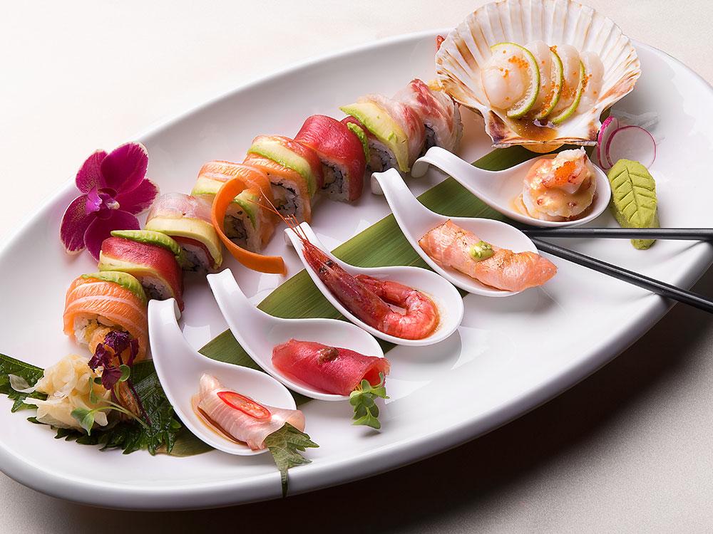 giro-sushi