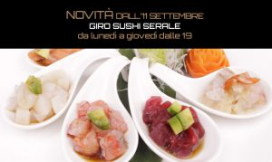 giro-sushi-serale-novita