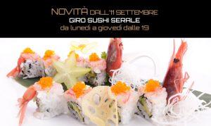 giro-sushi-serale-toyo-novita