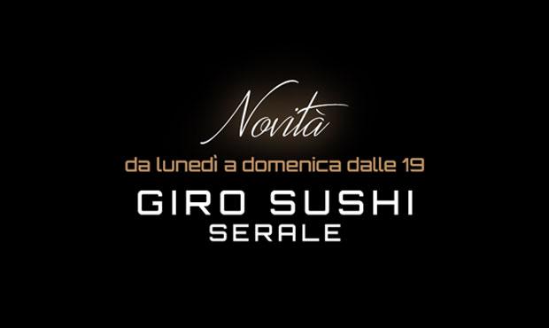 giro-sushi-serale-tutte-le-sere