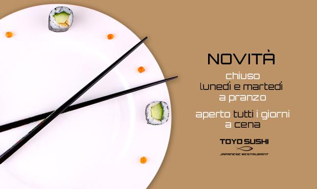 toyo-sushi-nuovi-orari
