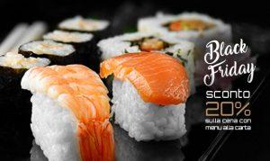 black-friday-toyo-sushi