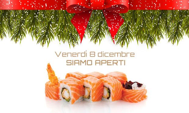 8-dicembre-toyo-sushi