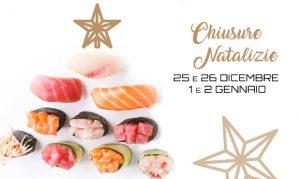 chiusure-natale17-toyo-sushi