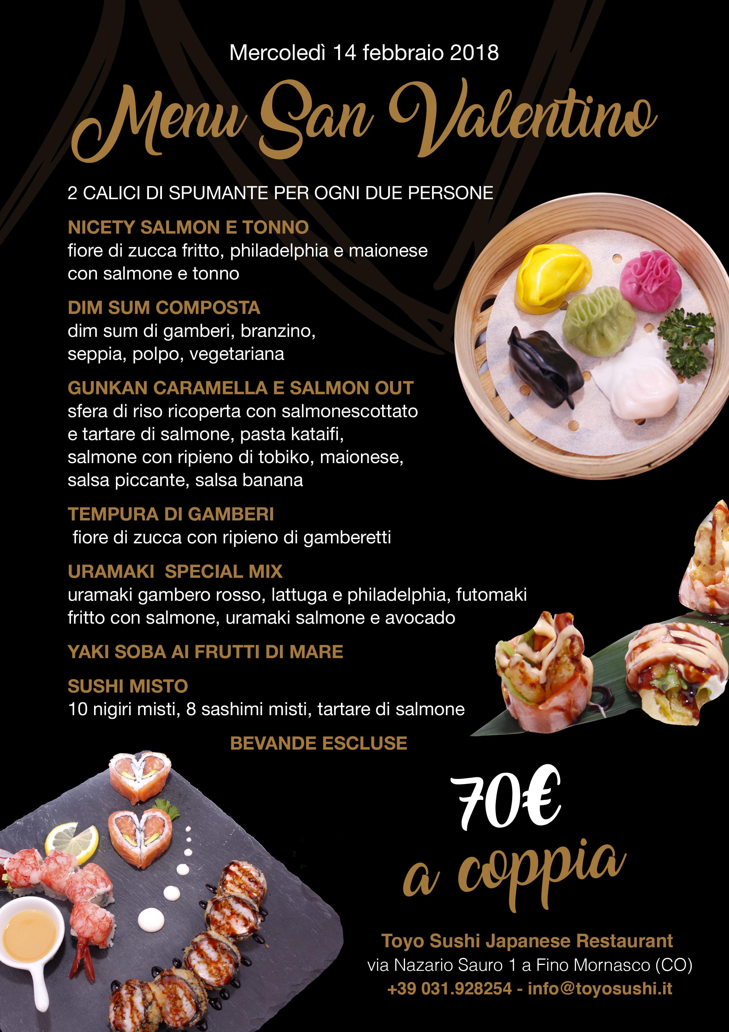menu-san-valentino-toyo-sushi