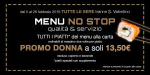 PROMO-DONNE-coupon-sushi