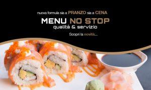 menu-no-stop-sushi-toyo-sushi