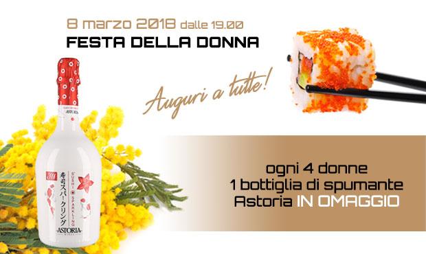 8-marzo-festa-donna-toyo-sushi-2018