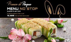 pranzo-pasqua-toyo-sushi