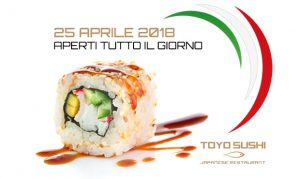 25aprile-toyo-sushi-aperti