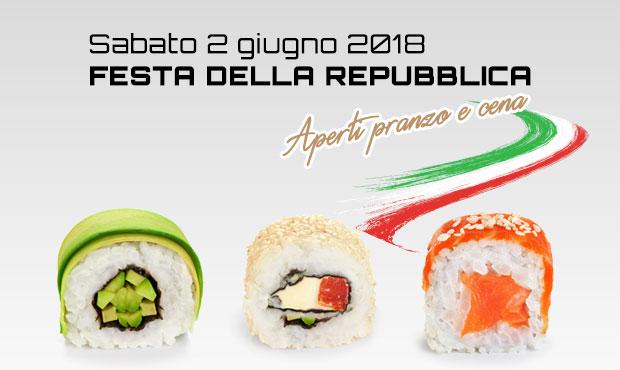 Festa repubblica sito toyo sushi japanese restaurant for Sito della repubblica
