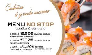 menu-no-stop-toyo-sushi