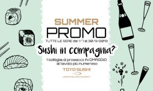 prosecco-toyo-sushi-promoestate