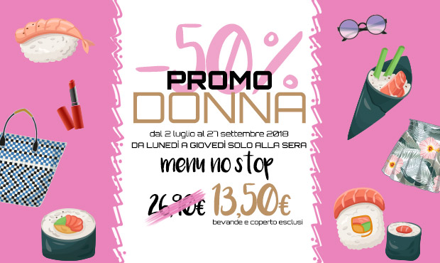 promo-donna-estate-toyo-sushi-18