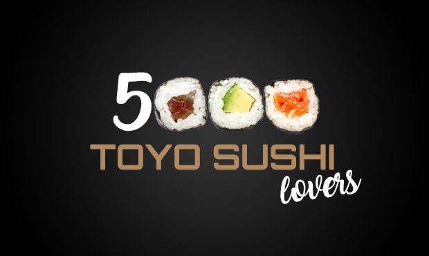 5000likes-toyo-sushi-sito