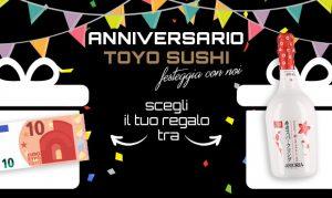promo-ANNIVERSARIO-TOYO-SUSHI-18