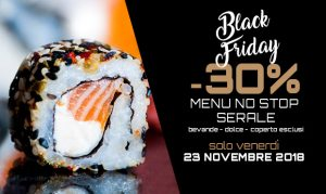 blackfriday-toyo-sushi-fino-mornasco