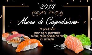 toyo-sushi-capodanno-2019