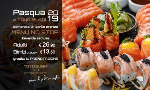 toyo-sushi-pasqua2019