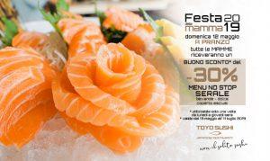 festa-mamma-toyo-sushi