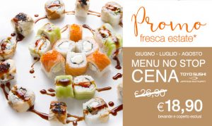 promo-estate2019-toyo-sushi