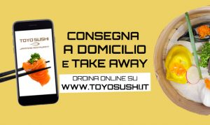 consegna-a-domicilio-e-take-away