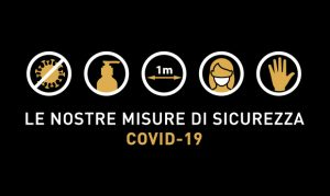 misure-sicurezza-covid19-toyosushi