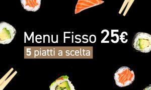menu-fisso-25euro