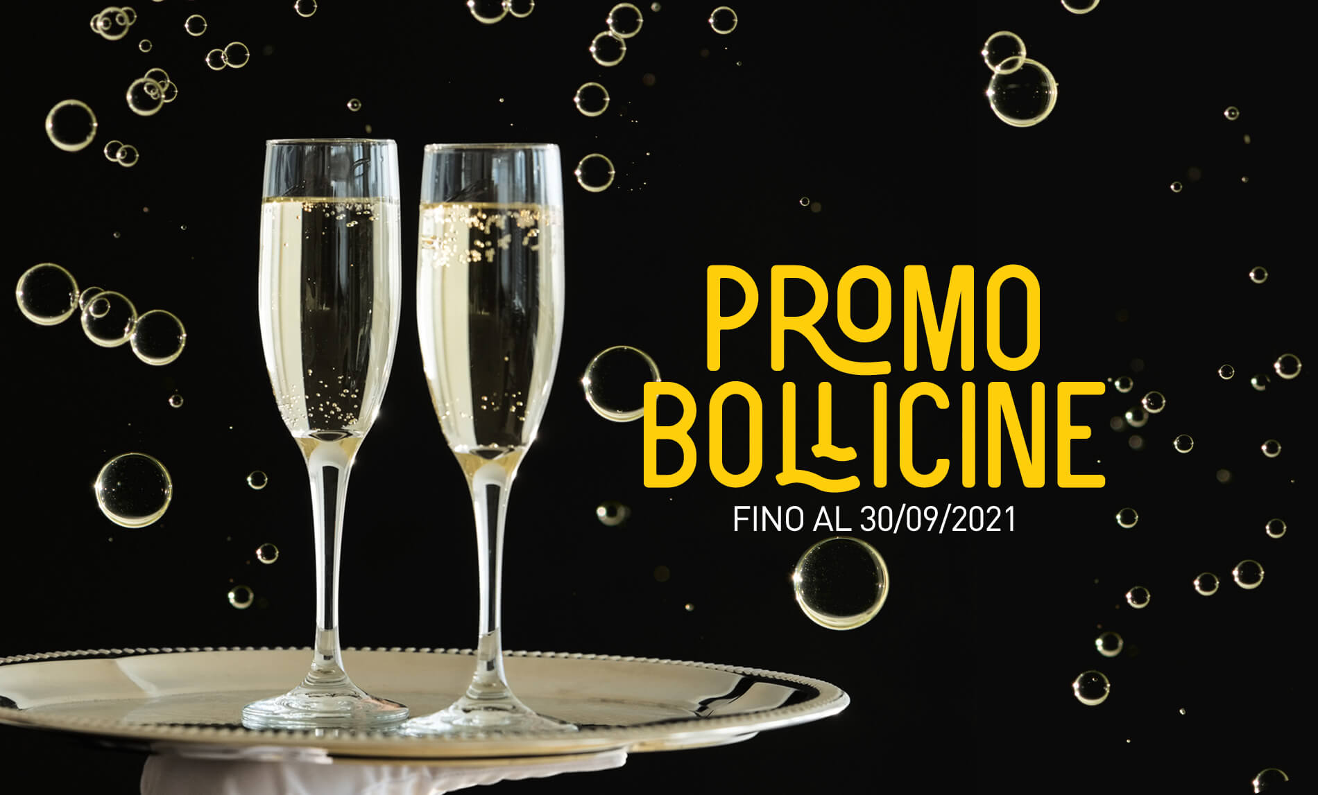 promo-bollicine-top