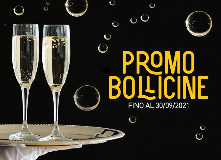 promo-bollicine-toyo